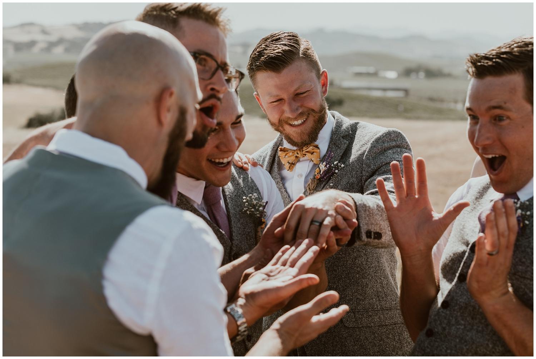 Spreafico-Farms-Wedding-San-Luis-Obispo-0072.jpg