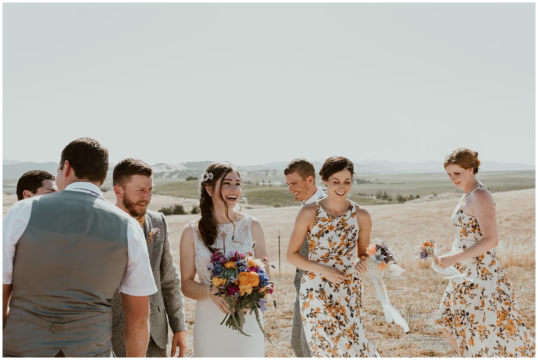 Spreafico-Farms-Wedding-San-Luis-Obispo-0073.jpg