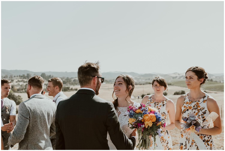 Spreafico-Farms-Wedding-San-Luis-Obispo-0076.jpg