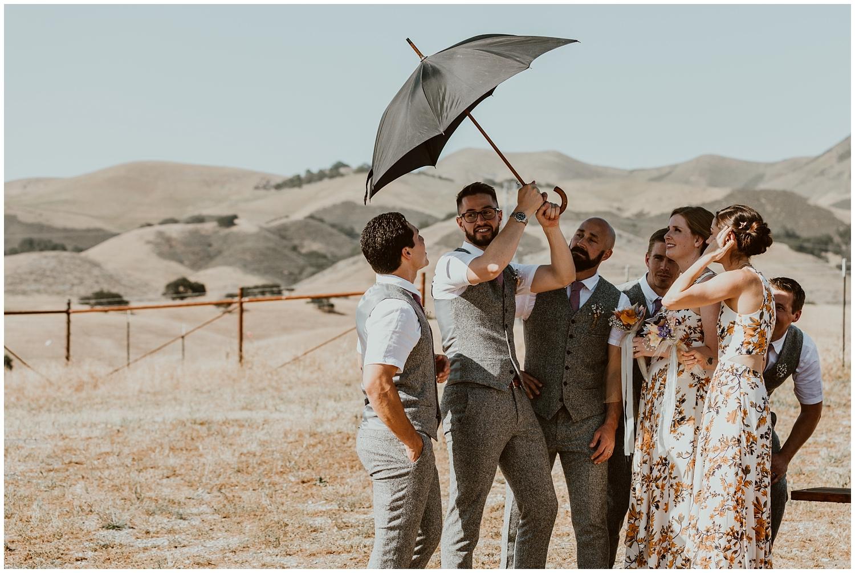 Spreafico-Farms-Wedding-San-Luis-Obispo-0077.jpg
