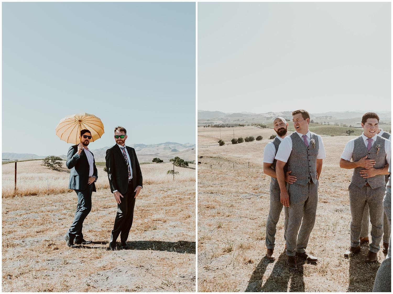 Spreafico-Farms-Wedding-San-Luis-Obispo-0078.jpg