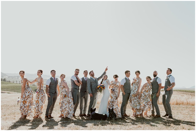 Spreafico-Farms-Wedding-San-Luis-Obispo-0079.jpg