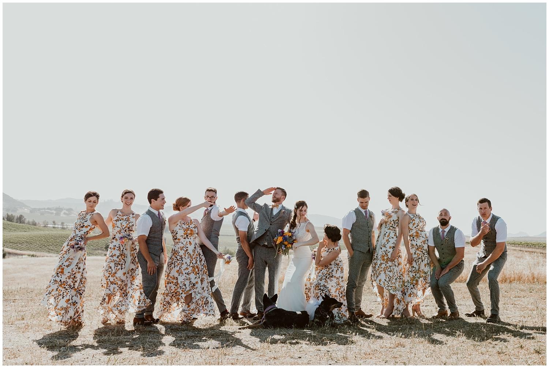 Spreafico-Farms-Wedding-San-Luis-Obispo-0080.jpg