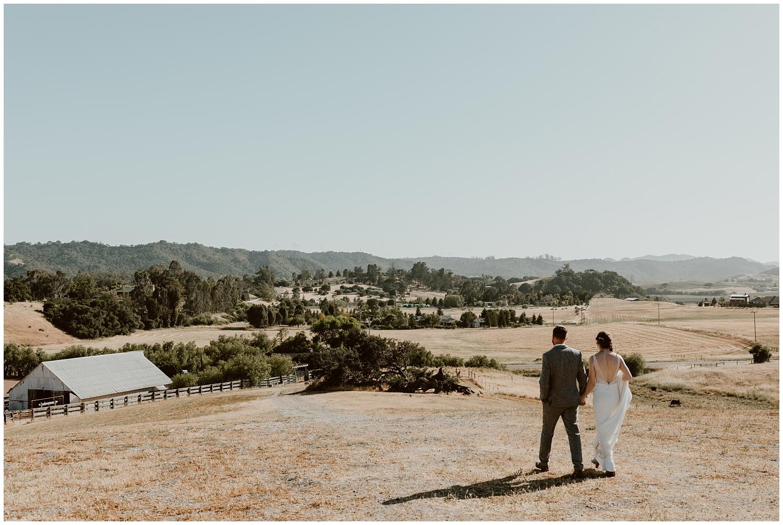 Spreafico-Farms-Wedding-San-Luis-Obispo-0081.jpg