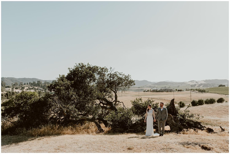Spreafico-Farms-Wedding-San-Luis-Obispo-0082.jpg