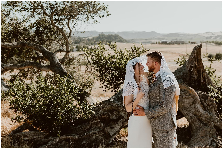 Spreafico-Farms-Wedding-San-Luis-Obispo-0083.jpg