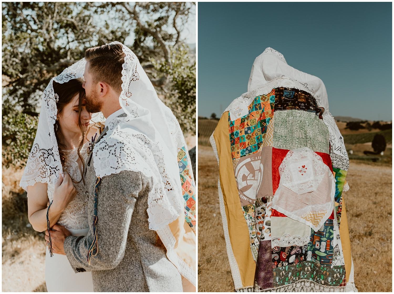Spreafico-Farms-Wedding-San-Luis-Obispo-0084.jpg