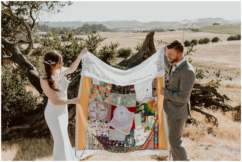 Spreafico-Farms-Wedding-San-Luis-Obispo-0085.jpg