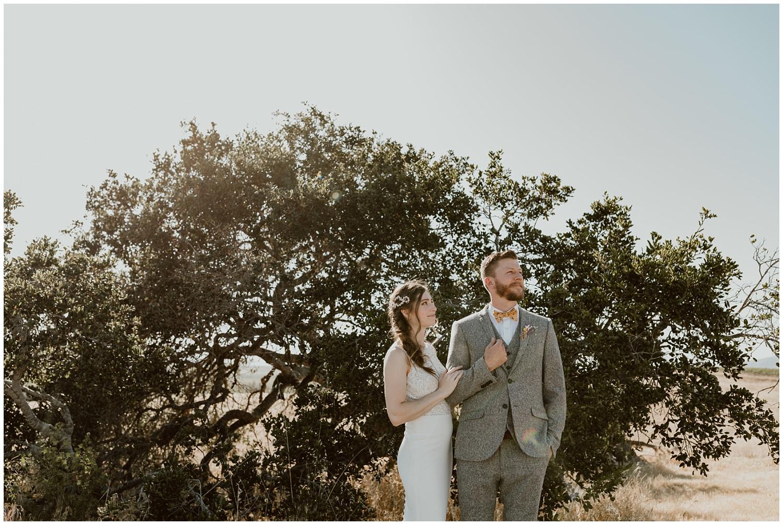 Spreafico-Farms-Wedding-San-Luis-Obispo-0086.jpg