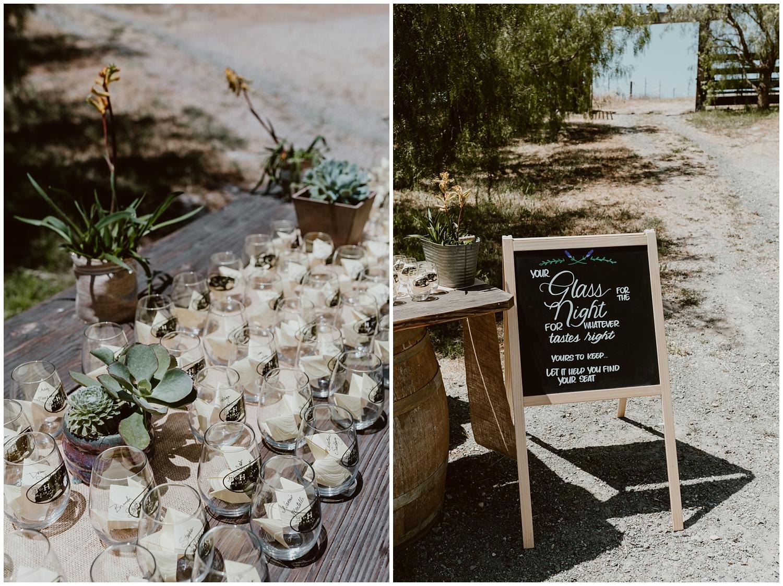 Spreafico-Farms-Wedding-San-Luis-Obispo-0087.jpg