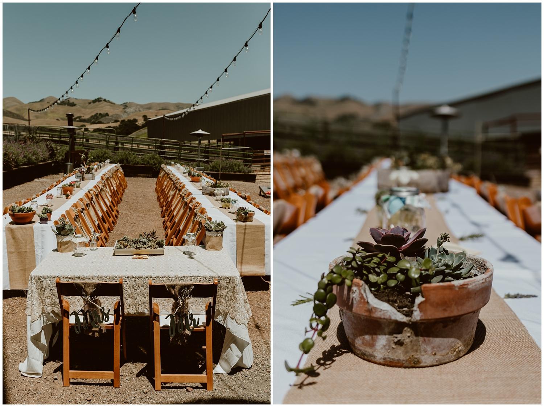 Spreafico-Farms-Wedding-San-Luis-Obispo-0088.jpg