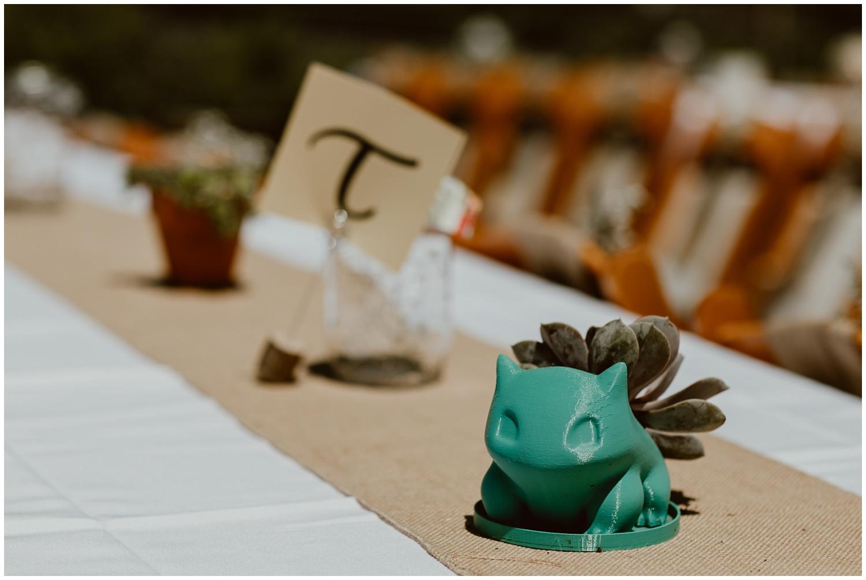 Spreafico-Farms-Wedding-San-Luis-Obispo-0089.jpg