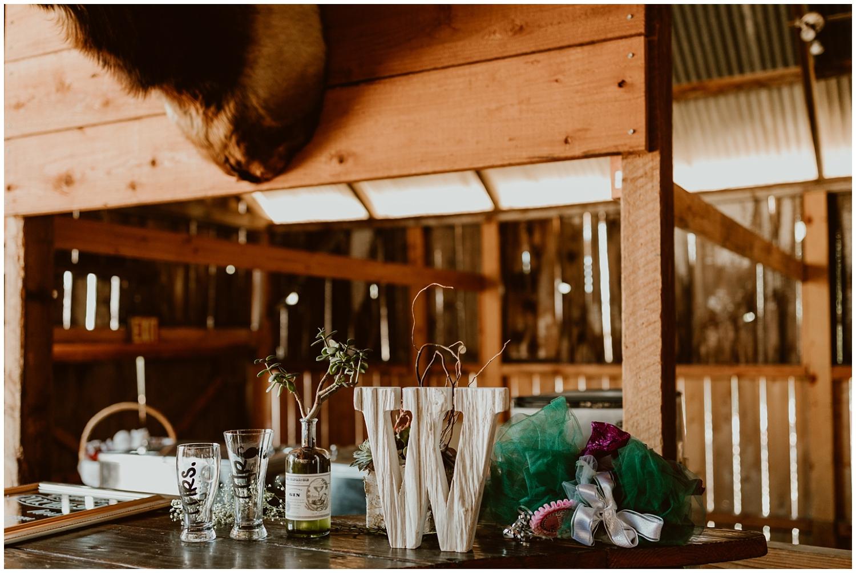 Spreafico-Farms-Wedding-San-Luis-Obispo-0090.jpg