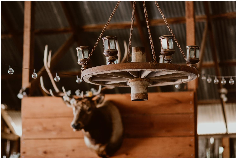 Spreafico-Farms-Wedding-San-Luis-Obispo-0091.jpg