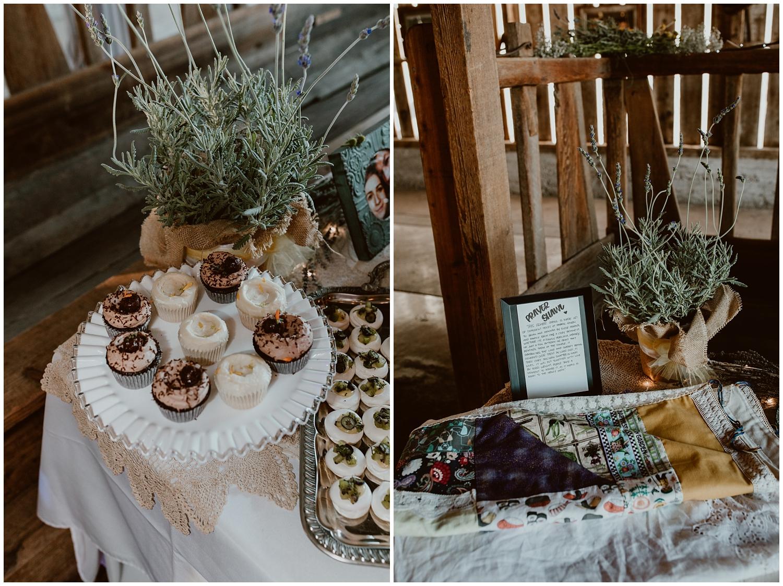 Spreafico-Farms-Wedding-San-Luis-Obispo-0092.jpg
