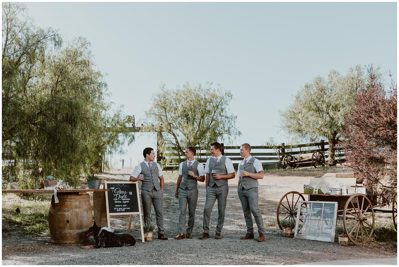 Spreafico-Farms-Wedding-San-Luis-Obispo-0093.jpg