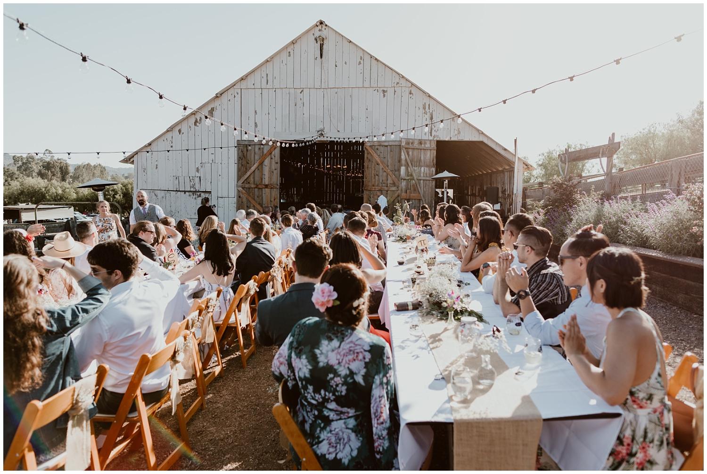 Spreafico-Farms-Wedding-San-Luis-Obispo-0094.jpg