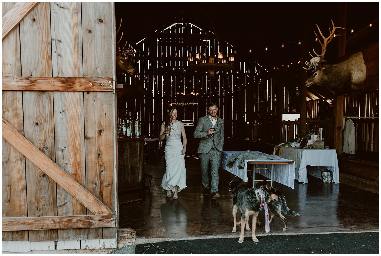 Spreafico-Farms-Wedding-San-Luis-Obispo-0095.jpg
