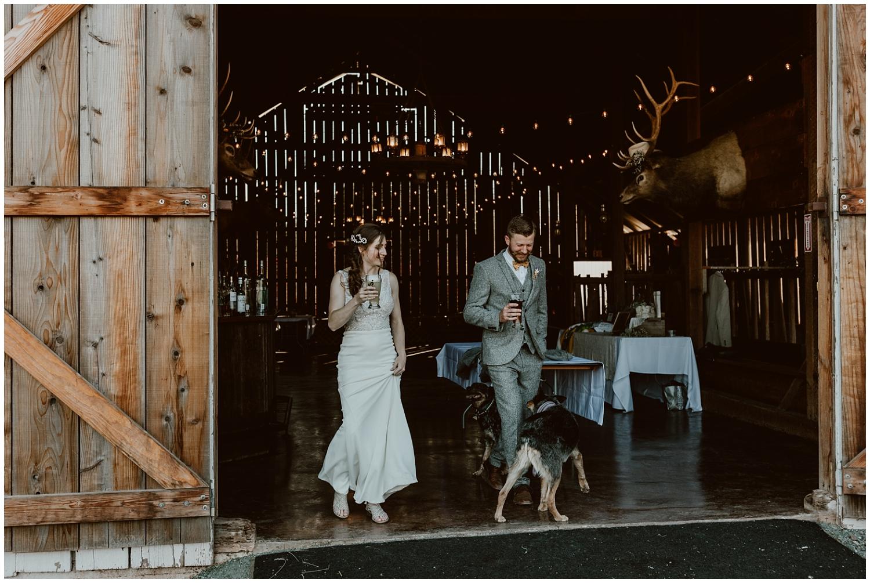 Spreafico-Farms-Wedding-San-Luis-Obispo-0096.jpg