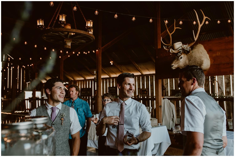 Spreafico-Farms-Wedding-San-Luis-Obispo-0097.jpg
