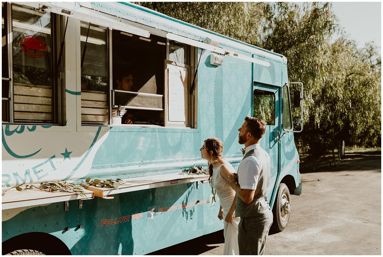 Spreafico-Farms-Wedding-San-Luis-Obispo-0099.jpg