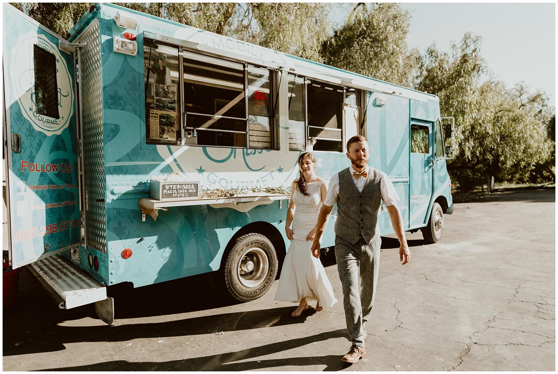 Spreafico-Farms-Wedding-San-Luis-Obispo-0100.jpg