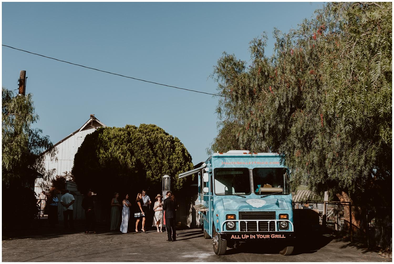 Spreafico-Farms-Wedding-San-Luis-Obispo-0101.jpg