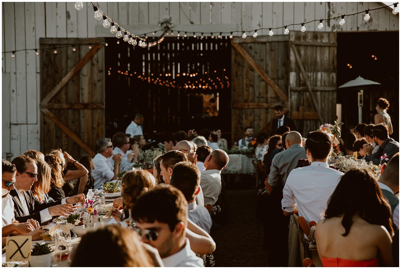Spreafico-Farms-Wedding-San-Luis-Obispo-0102.jpg