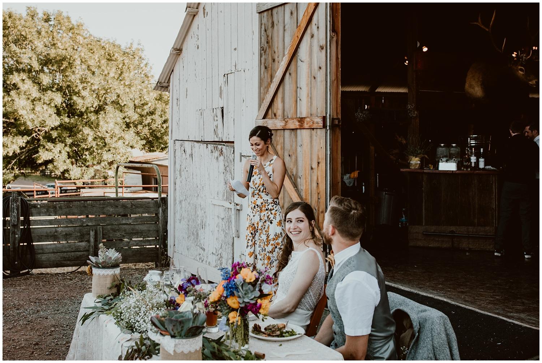 Spreafico-Farms-Wedding-San-Luis-Obispo-0103.jpg