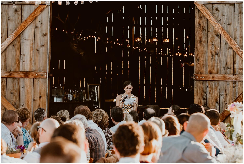 Spreafico-Farms-Wedding-San-Luis-Obispo-0104.jpg
