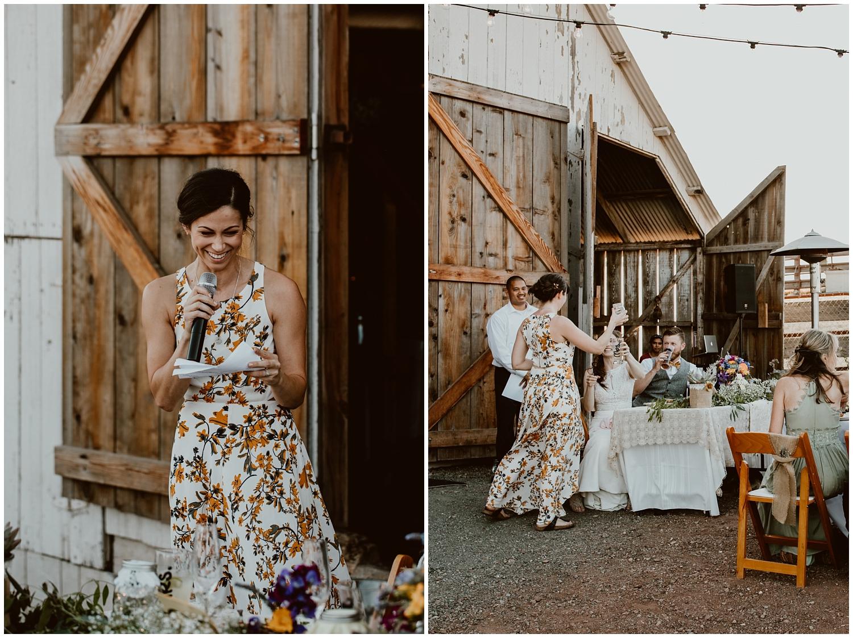 Spreafico-Farms-Wedding-San-Luis-Obispo-0105.jpg