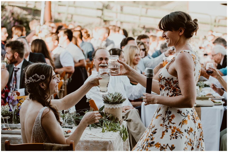 Spreafico-Farms-Wedding-San-Luis-Obispo-0106.jpg