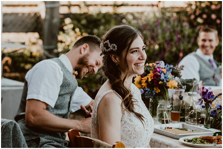 Spreafico-Farms-Wedding-San-Luis-Obispo-0108.jpg