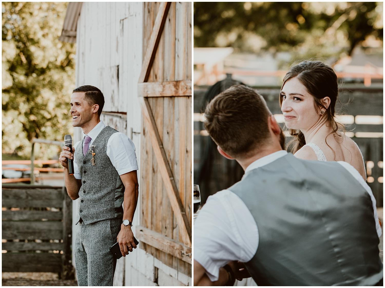 Spreafico-Farms-Wedding-San-Luis-Obispo-0109.jpg