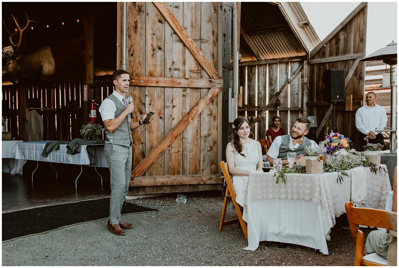 Spreafico-Farms-Wedding-San-Luis-Obispo-0110.jpg