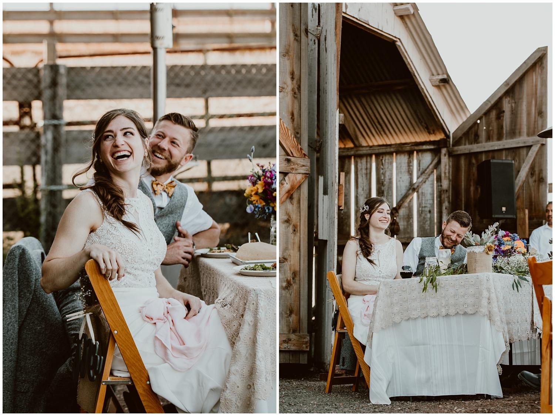 Spreafico-Farms-Wedding-San-Luis-Obispo-0111.jpg