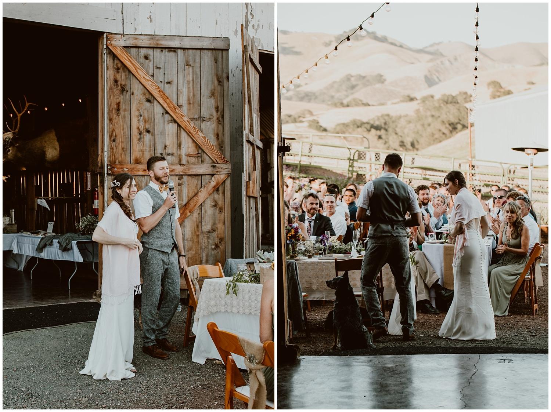 Spreafico-Farms-Wedding-San-Luis-Obispo-0113.jpg