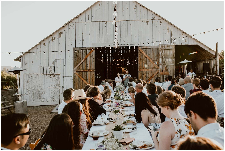 Spreafico-Farms-Wedding-San-Luis-Obispo-0114.jpg