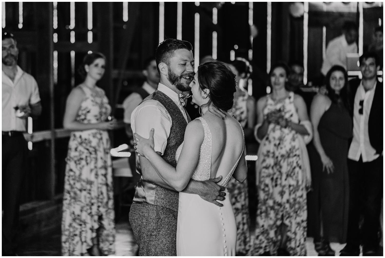 Spreafico-Farms-Wedding-San-Luis-Obispo-0115.jpg