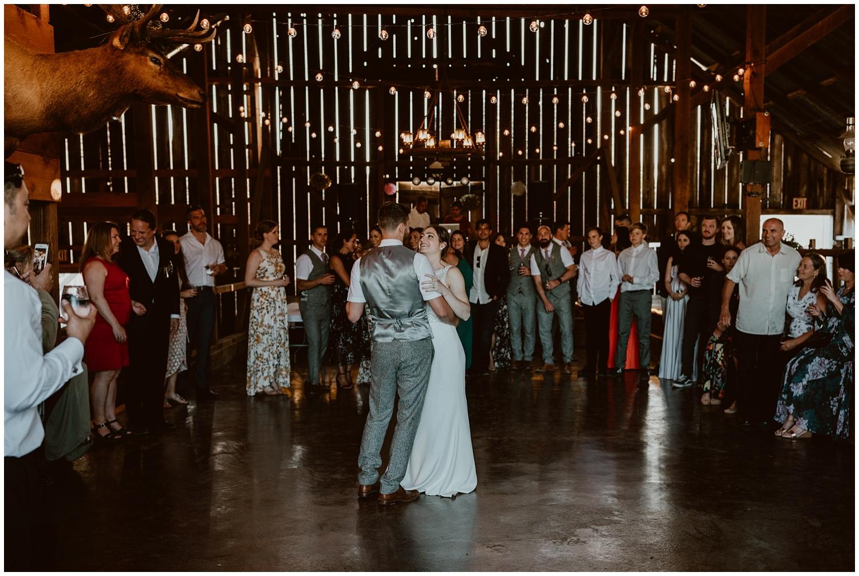 Spreafico-Farms-Wedding-San-Luis-Obispo-0116.jpg