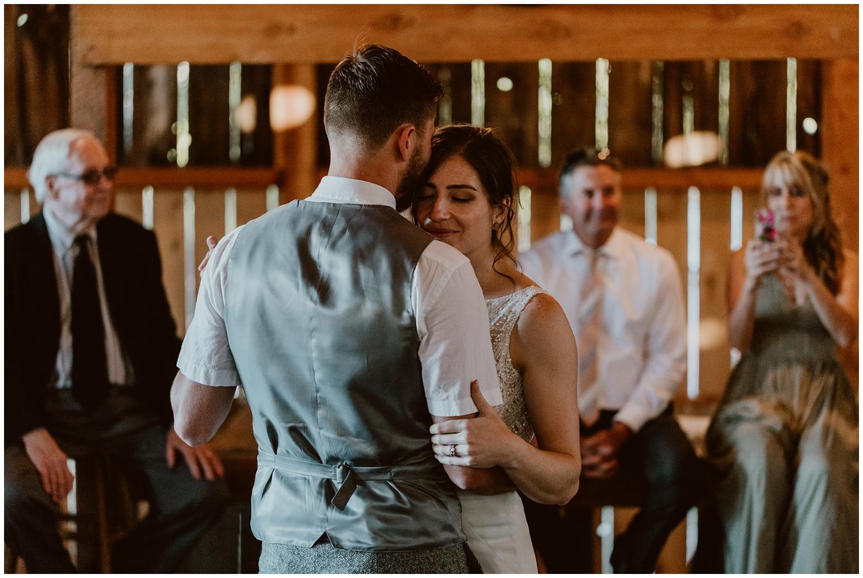 Spreafico-Farms-Wedding-San-Luis-Obispo-0117.jpg