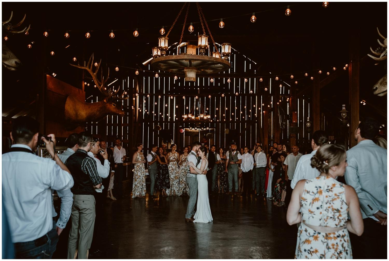 Spreafico-Farms-Wedding-San-Luis-Obispo-0118.jpg