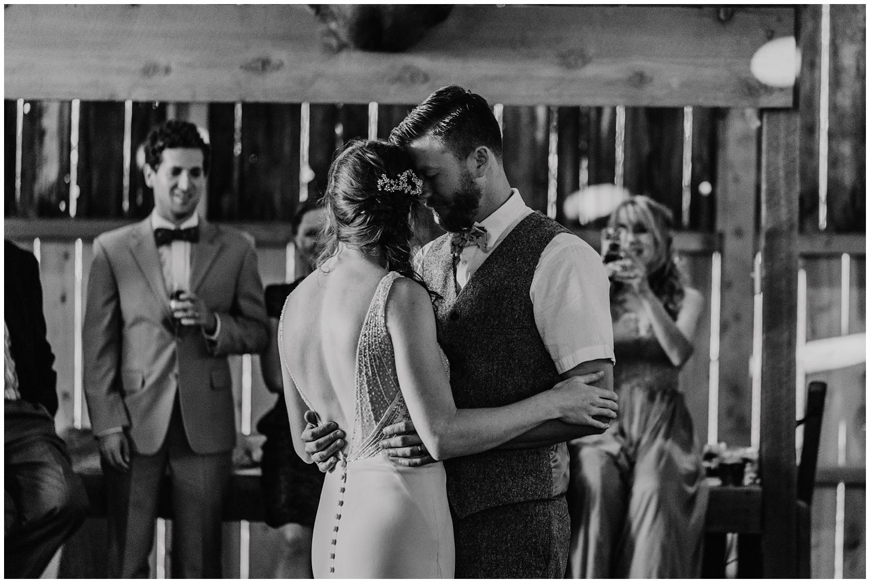 Spreafico-Farms-Wedding-San-Luis-Obispo-0119.jpg