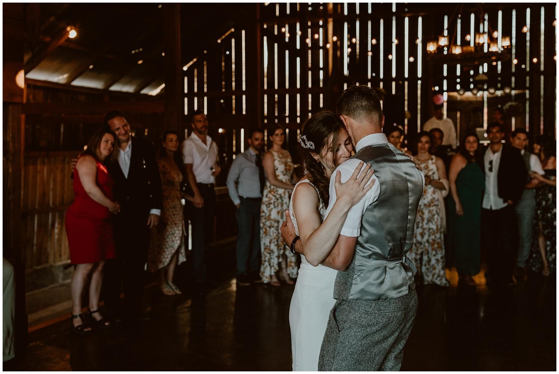 Spreafico-Farms-Wedding-San-Luis-Obispo-0120.jpg