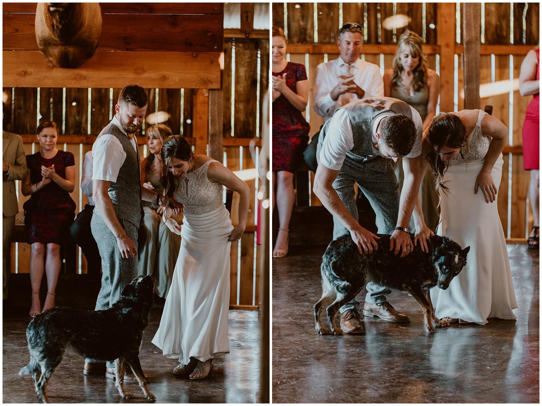 Spreafico-Farms-Wedding-San-Luis-Obispo-0121.jpg