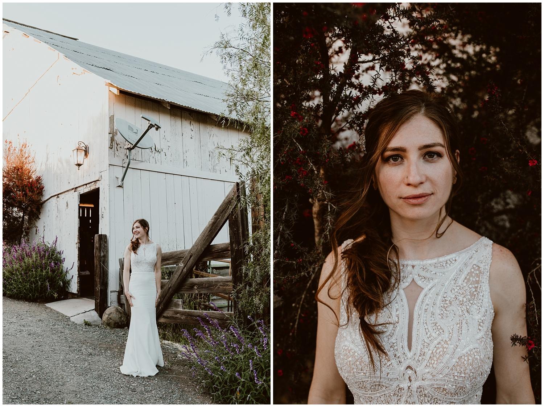Spreafico-Farms-Wedding-San-Luis-Obispo-0124.jpg