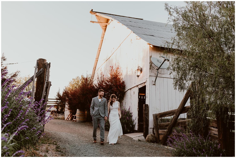 Spreafico-Farms-Wedding-San-Luis-Obispo-0126.jpg