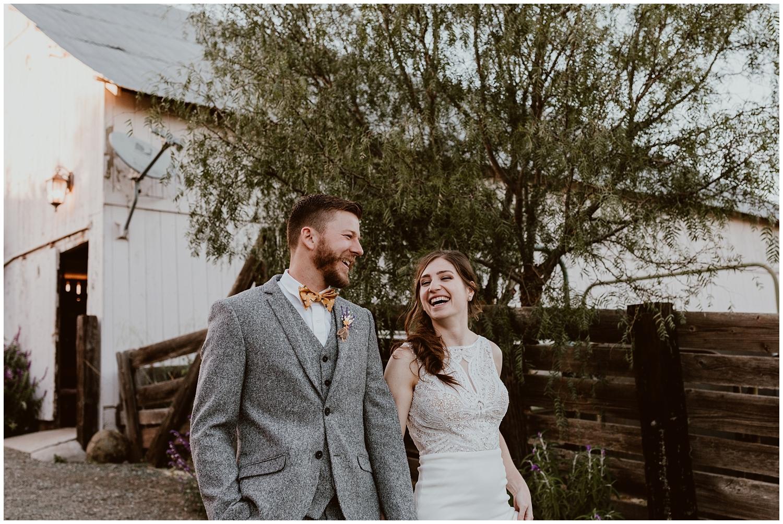 Spreafico-Farms-Wedding-San-Luis-Obispo-0127.jpg