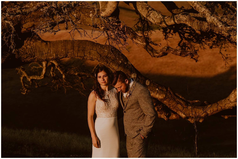 Spreafico-Farms-Wedding-San-Luis-Obispo-0129.jpg
