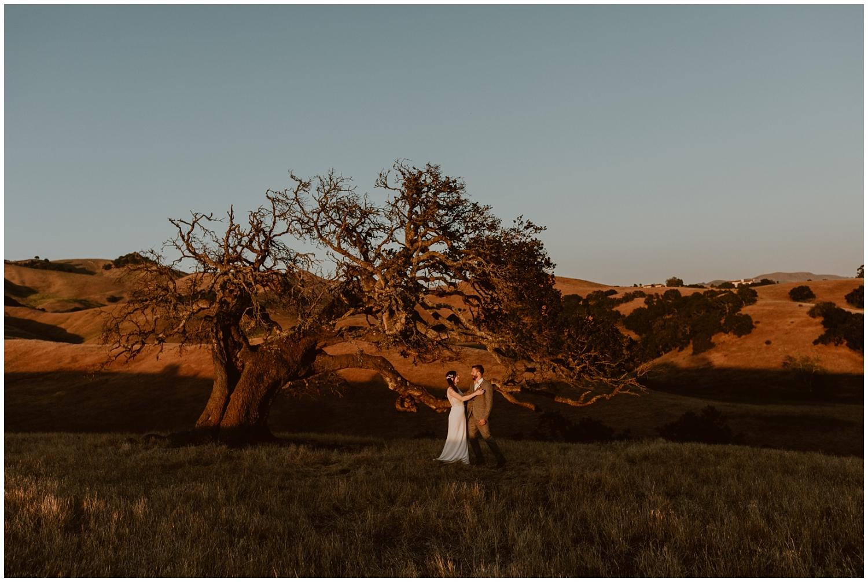 Spreafico-Farms-Wedding-San-Luis-Obispo-0130.jpg